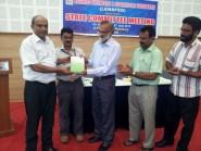LENSFED-Kerala